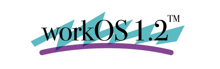 Meine Projekte-Logo